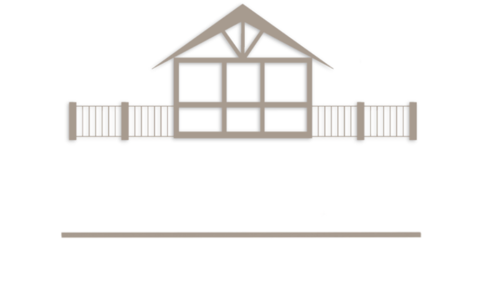 Alabama Decks & Exteriors